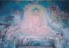 Buddhamdv